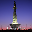 Pakistan Radio icon