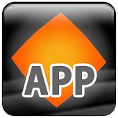 오토앱 데모 autoapp-demo