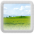 Landscape Background NonStop icon