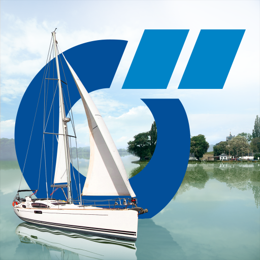 Steinhuder Meer-App app (apk) free download for Android/PC/Windows