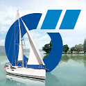 Steinhuder Meer-App