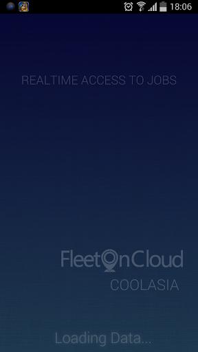 Fleet On Cloud