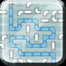 Crazy Plumber - Plumber 3 icon