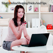 Smart Online Shoping Tricks