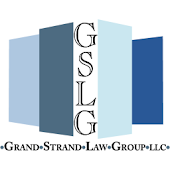 Grand Strand Law Group LLC
