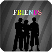 Friendship Images Greeting SMS