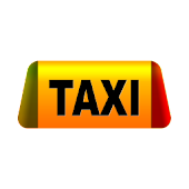 Index Taxi Sofer