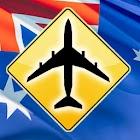 Darwin Travel Guide icon