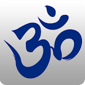 Chakra Meditation with Symbols