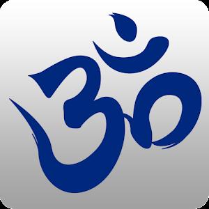 Chakra Meditation with Symbols - Android Apps on Google Play