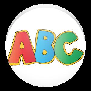 ABC歌西班牙語 教育 App LOGO-硬是要APP