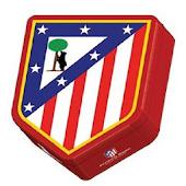 Atlético de Madrid Himno