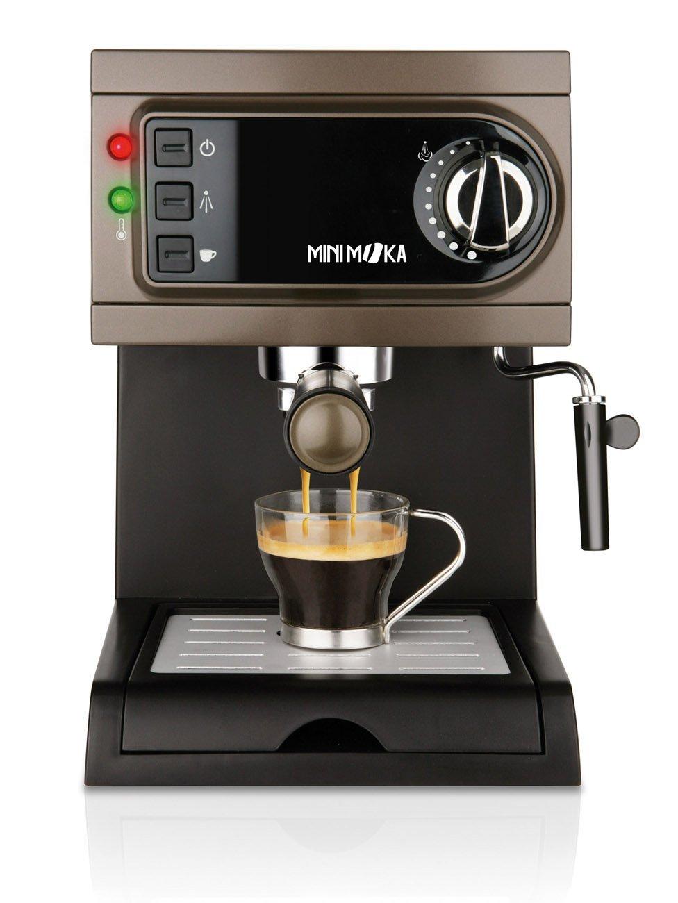 Mejor cafetera express en comprar cafetera express - Mejor cafetera express para casa ...