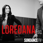 Loredana, Esq.