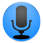 WAV Recorder icon