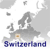 Switzerland CultureGuide©