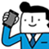 BaroTalk -  (FMC, mVoIP & UC)