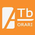 ATB Orari icon