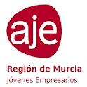 AJE Murcia logo