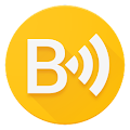 BubbleUPnP for DLNA / Chromecast / Smart TV download
