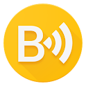 BubbleUPnP for DLNA/Chromecast icon