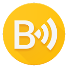 BubbleUPnP for DLNA / Chromecast / Smart TV icon
