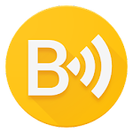 BubbleUPnP for DLNA/Chromecast 2.9p3 (3000609)