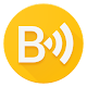 BubbleUPnP for DLNA/Chromecast Pro v2.7.4 Patched
