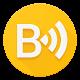 BubbleUPnP UPnP/DLNA v2.0.5.2