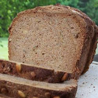 Sunflower And Pumpkin Seed Bread Recipes.