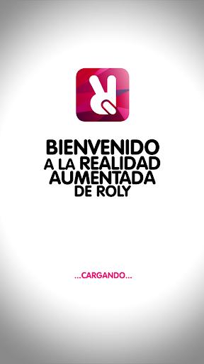 【免費商業App】Roly-APP點子