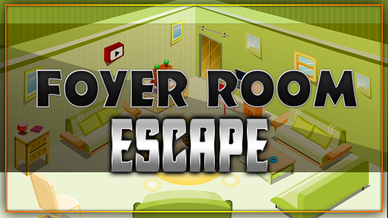 Foyer Room Escape : Foyer room escape android apps on google play