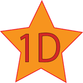 One Direction Fan Quiz