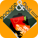 BrowseNDeal icon