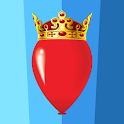 Balloon vs. Thorns icon