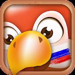 Learn Russian - RU Translator 7.0.0 Apk