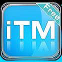 taskkiller  iTM logo