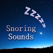 Snoring Sounds
