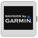NAVIGON Smartwatch Connect icon