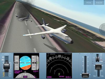 Extreme Landings Pro v1.0
