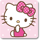 HELLO KITTY Theme94