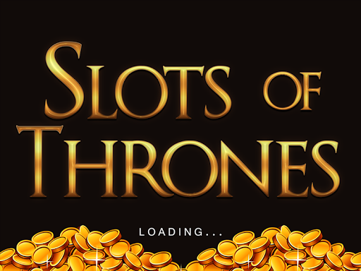 Slot of Thrones Casino