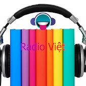 Radio Việt