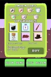 Dig to China Screenshot 13
