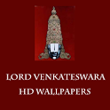 Lord Venkateswara HD Wallpaper icon