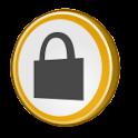 MySI icon