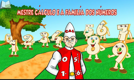 Mestre Cálculo