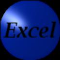 Excel TECC Career Chase logo