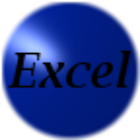 Excel TECC Career Chase icon