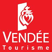 Vendée Tourisme